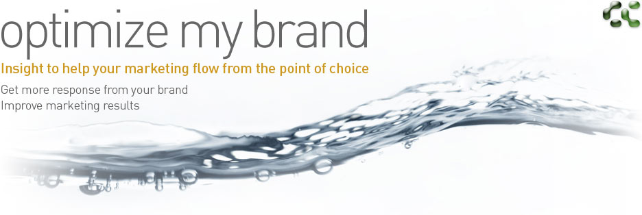 Optimize My Brand | Creative Company's Blog