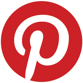 Pinterest and the Social Revolution