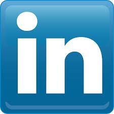 Linkedin tips for the new profile format