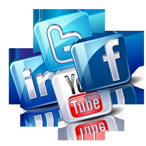 sites marketing