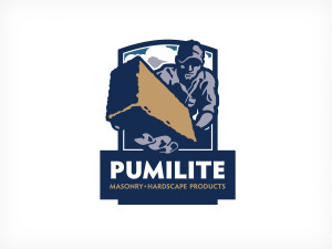 company-logos-positioning strategy for Pumilite