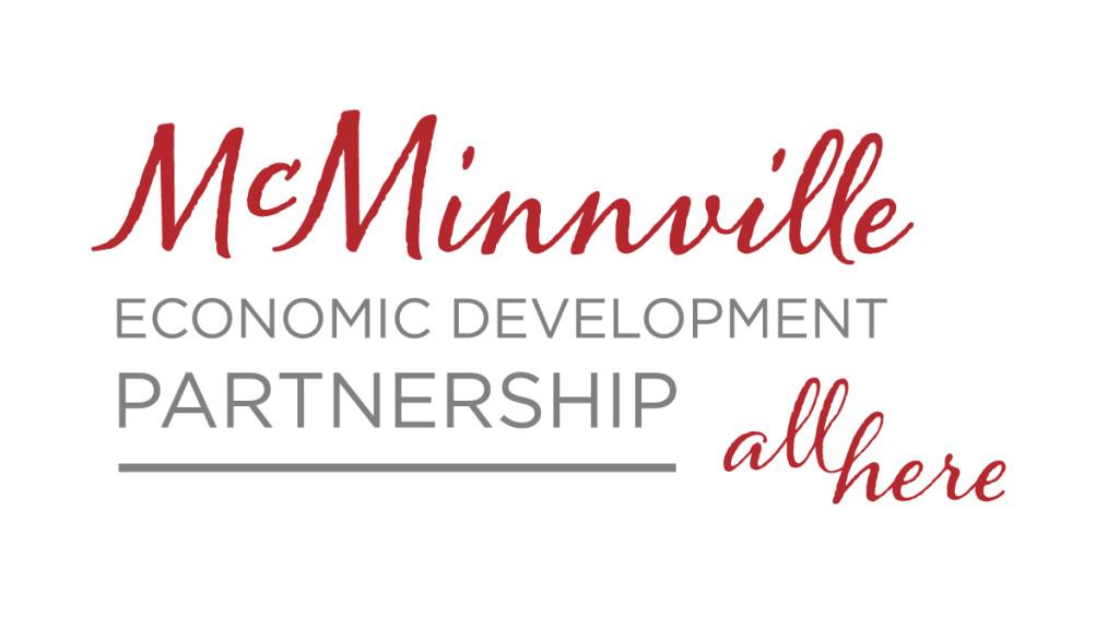 Economic development brand and website transformed