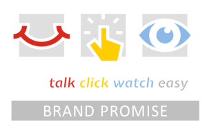 messaging-brand-promise