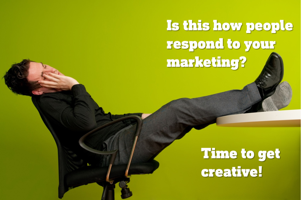 marketing-response-creative-marketing