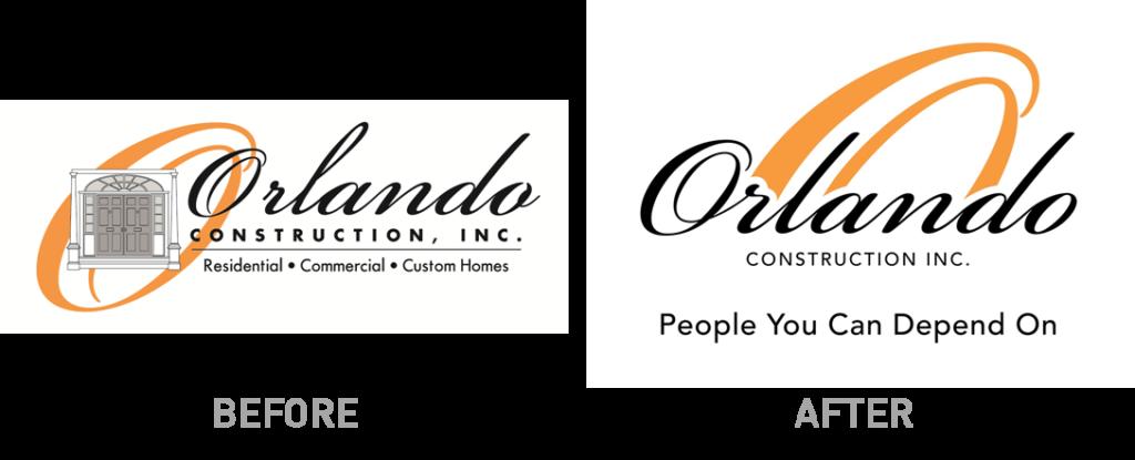 Orlando-brand-refresh