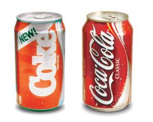 rebranding-coke-failure