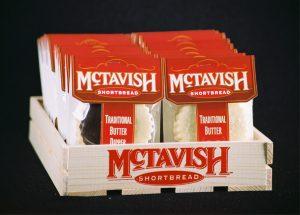 old-cookie-packaging-mctavish