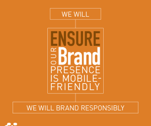 Is your brand mobile-friendly? 14