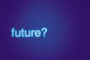 Social media, technology convergence... What does the future hold?