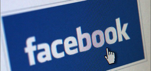 Why It's Time For The Other Half To Get On Facebook
