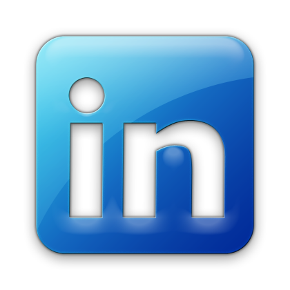 Are you getting the most out of LinkedIn?