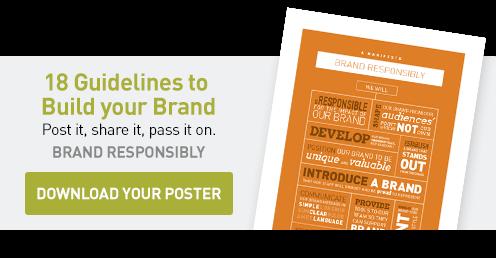 CC-manifesto-badge
