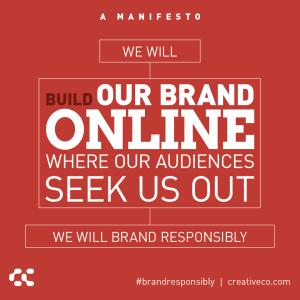 Inbound marketing connects online: 13