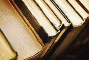 attention-deficit-books