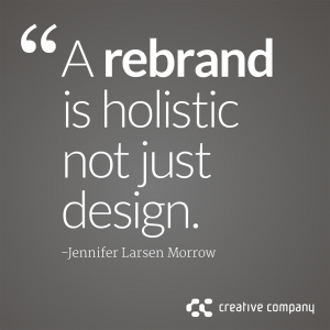 rebrand-holistic-not-design