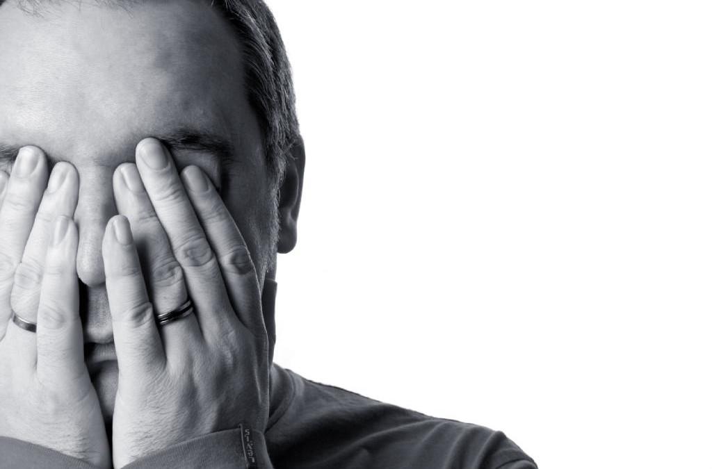 Is bad website design killing your business?
