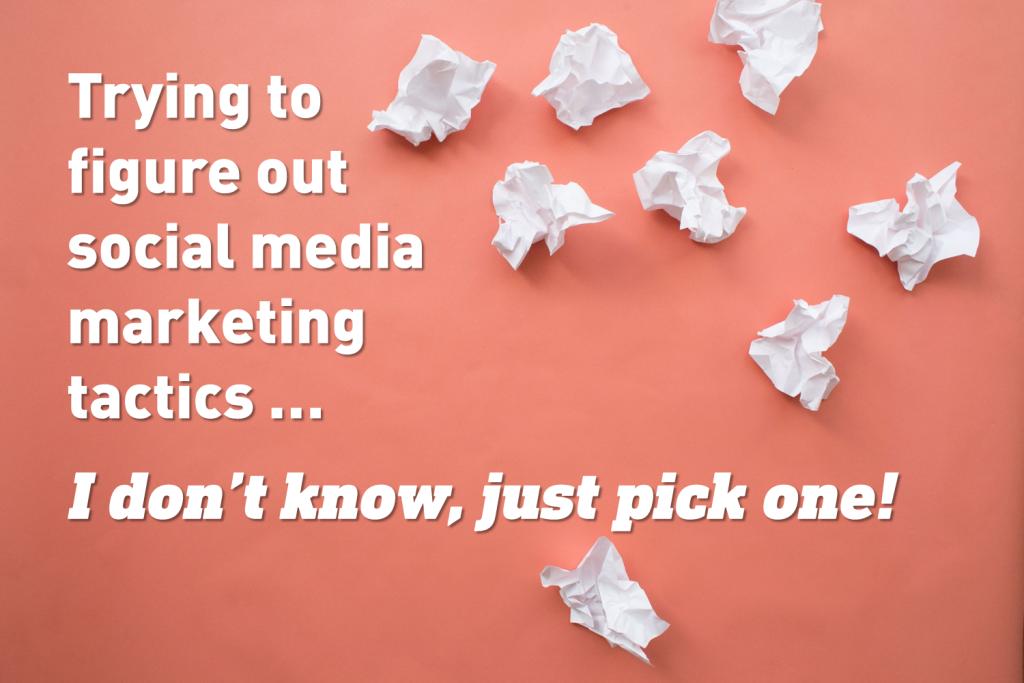 socia-media-ideas