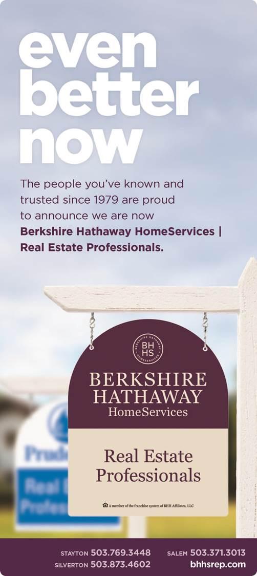 Real Estate Professionals Ad Campaign