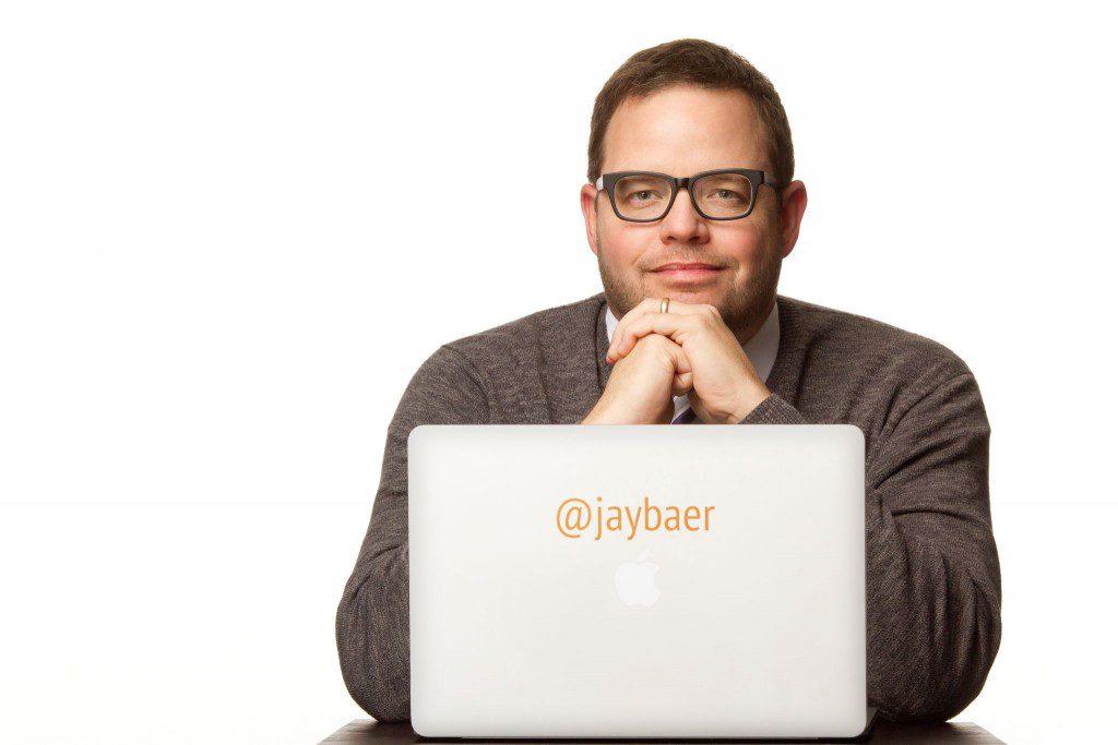 jay-baer-social-guru
