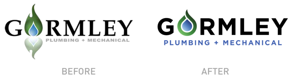 gormley-plumbing-brand-refresh