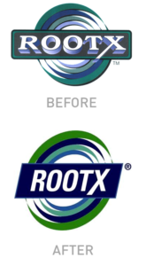 rootx-brand-refresh