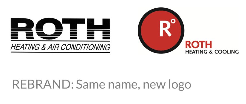 what does rebranding mean optimize my brand creative company s blog